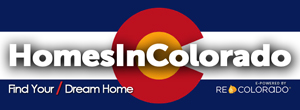 HomesInColorado.info - Powered by REColorado / Metrolist Denver MLS