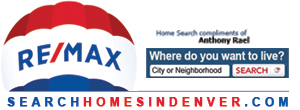 SearchHomesInDenver.com - Powered by RE/MAX Alliance HomesInColorado