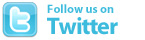 Follow Anthony Rael on Twitter @anthonyrael